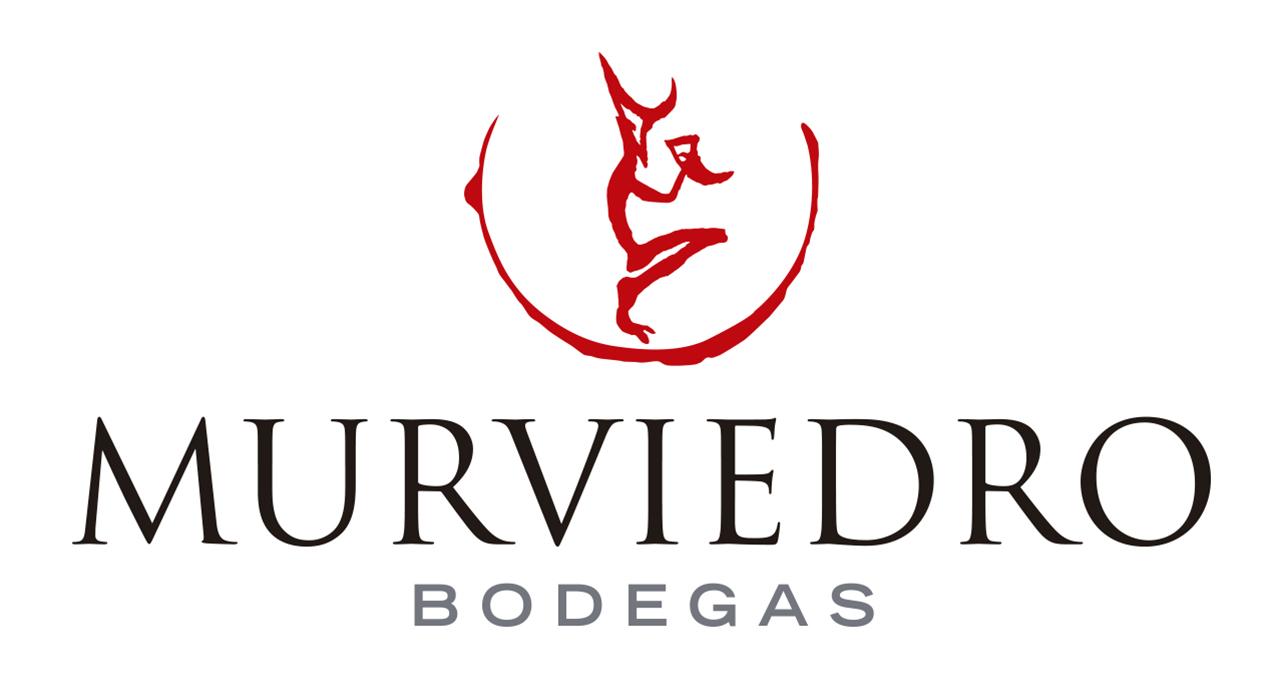 Logo Murviedro