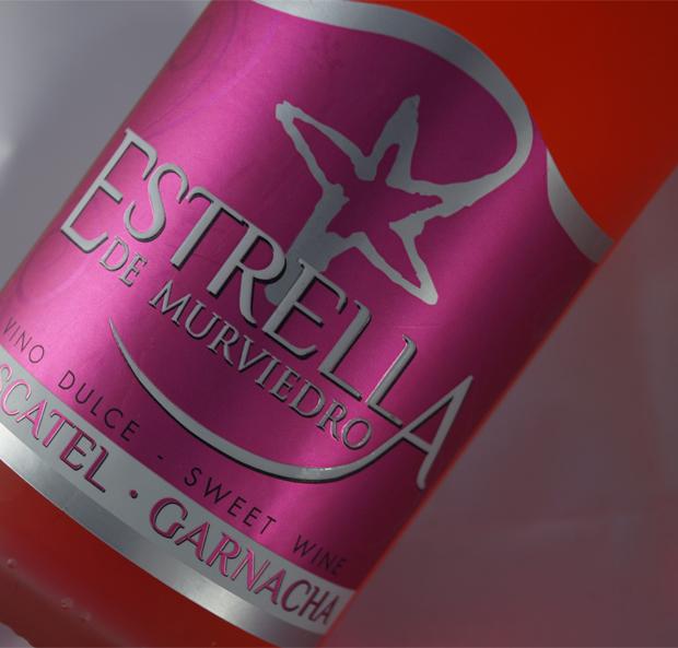 Estrella Murviedro