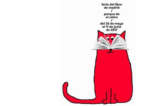 Carteles de Gatos
