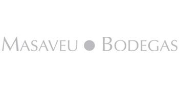 MASAVEU - BODEGAS