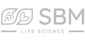 SBM - LIFE SCIENCE
