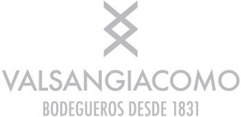 VALSANGIACOMO - BODEGUEROS DESDE 1831